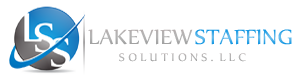 Lakeview Staffing